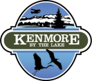 City of Kenmore logo